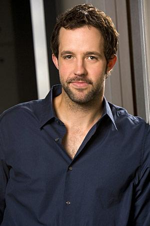 Peter Cambor