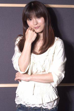 Ryouka Yuzuki