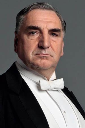 Jim Carter