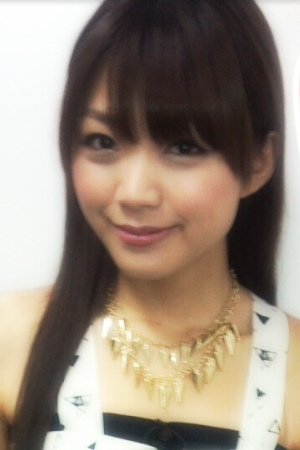 Mimori, Suzuko
