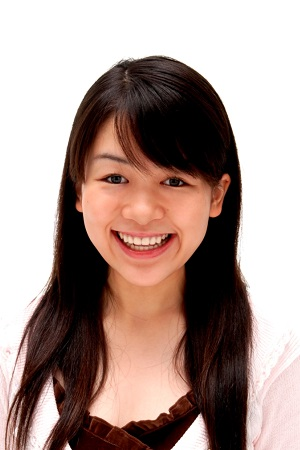 Ayaka Saito