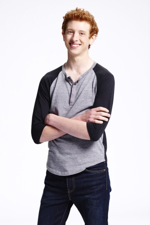 Niall Cunningham