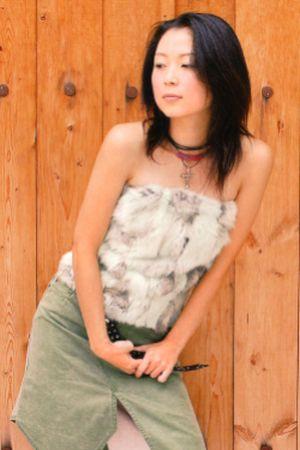 Mayumi Asano