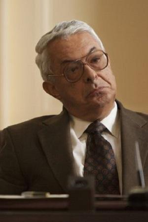 Germán Jaramillo