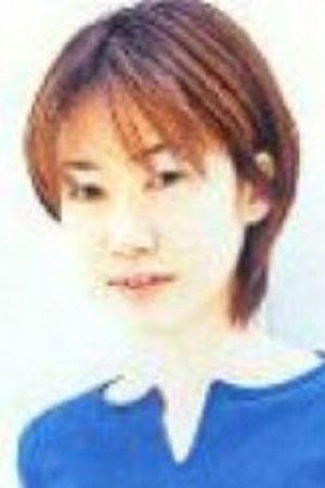 Mizuki Jun