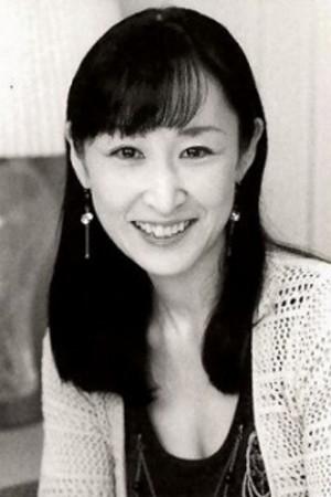 Sayaka Oohara