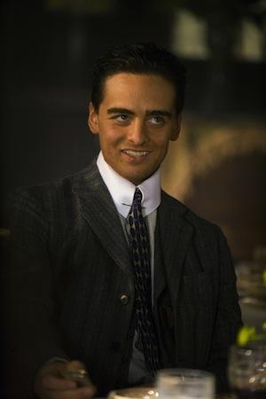 Vincent Piazza