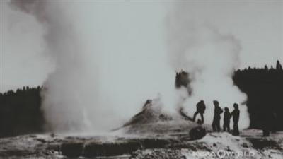The Last Refuge (1890-1915)