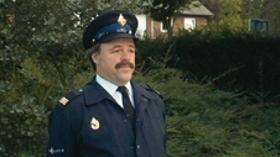 Politievriend
