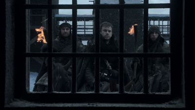 Game of Thrones - Season 0 Episode 2 : 15-Minute Preview