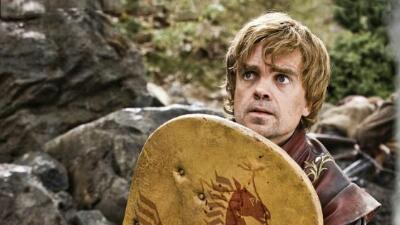 Game of Thrones - Season 0 Episode 6 : You Win or You Die