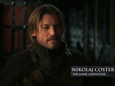Game of Thrones - Season 0 Episode 10 : The Politics of Power: A Look Back at Season 3