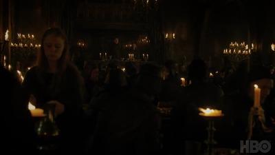 Game of Thrones - Season 0 Episode 26 : Inside the Episode: Season 7 Episode 1