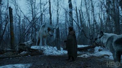 Game of Thrones - Season 0 Episode 27 : Inside the Episode: Episode 2