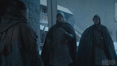 Game of Thrones - Season 0 Episode 29 : Inside the Episode: Season 7 Episode 4