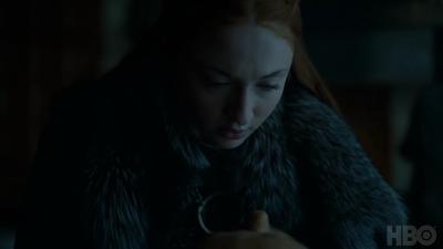 Game of Thrones - Season 0 Episode 31 : Inside the Episode: Season 7 Episode 6
