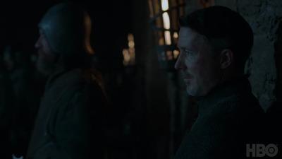 Game of Thrones - Season 0 Episode 32 : Inside the Episode: Episode 7