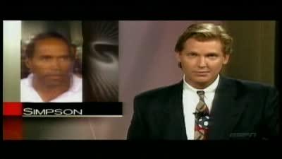 June 17, 1994