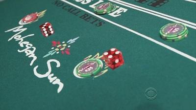 casino undercover watch online