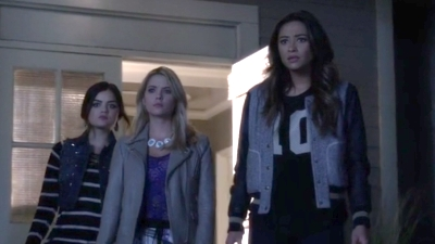 how to watch pretty little liars season 5 online
