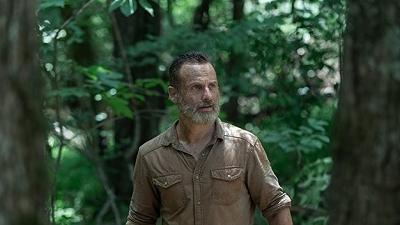 The Walking Dead - The Obliged - Season 9 Episode 4