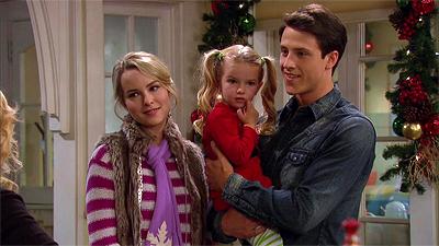 A Duncan Christmas