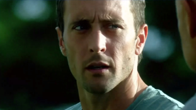 Hawaii Five-0 - Pu'olo - Season 2 Episode 14