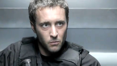 Hawaii Five-0 - Ua Hopu - Season 2 Episode 22