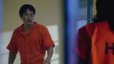 Hawaii Five-0 - Olelo Ho'opa'i Make - Season 3 Episode 13