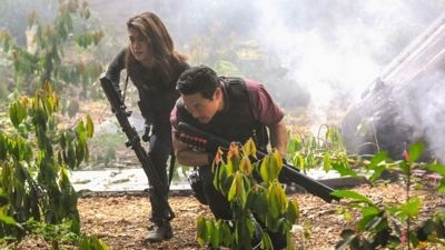 Hawaii Five-0 - Imi Loko Ka 'Uhane - Season 3 Episode 21