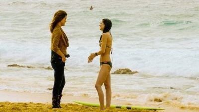 Hawaii Five-0 - Ho'opio - Season 3 Episode 22