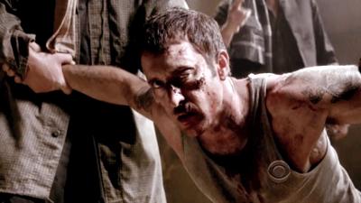 Hawaii Five-0 - Makani 'Olu a Holo Malie - Season 4 Episode 21