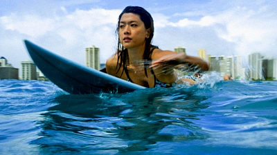 Hawaii Five-0 - Kanalu Hope Loa - Season 5 Episode 3