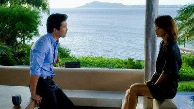 Hawaii Five-0 - Powehiwehi - Season 5 Episode 14