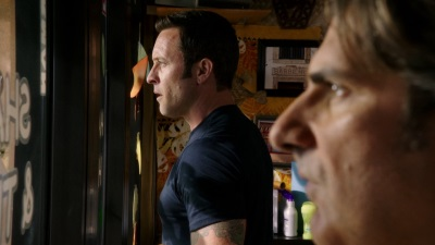 Hawaii Five-0 - Kahania - Season 5 Episode 19