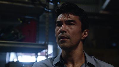 Hawaii Five-0 - Ka Papahana Holo Pono - Season 6 Episode 4