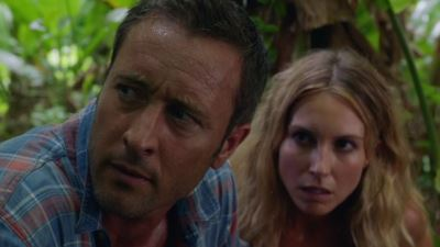 Hawaii Five-0 - Na Kama Hele - Season 6 Episode 7