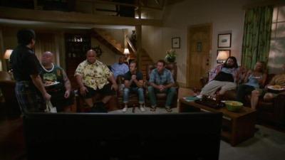 Hawaii Five-0 - Ka Makau Kaa Kaua - Season 6 Episode 10
