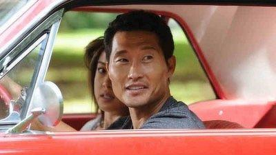 Hawaii Five-0 - Umia Ka Hanu - Season 6 Episode 13