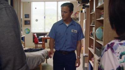 Hawaii Five-0 - Ke Koa Lokomaika'i - Season 6 Episode 15