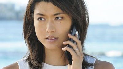 Hawaii Five-0 - He Moho Hou - Season 7 Episode 3