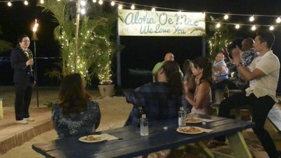 Hawaii Five-0 - Ua ho'i ka 'opua i Awalua - Season 7 Episode 13