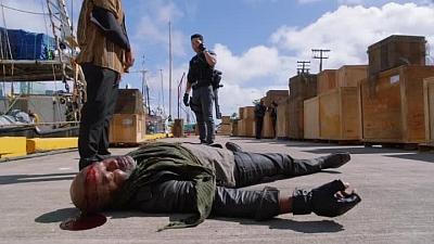 Hawaii Five-0 - E malama pono - Season 7 Episode 18