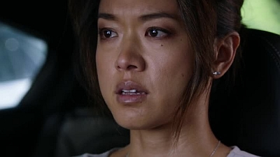 Hawaii Five-0 - Puka 'ana - Season 7 Episode 19