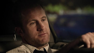 Hawaii Five-0 - Wehe 'ana - Season 7 Episode 23