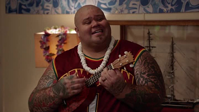 Hawaii Five-0 - Ua mau ke ea o ka 'aina i ka pono - Season 7 Episode 25