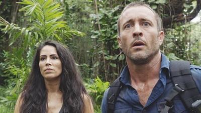 Hawaii Five-0 - He Lokomaika'i Ka Manu O Kaiona - Season 8 Episode 20