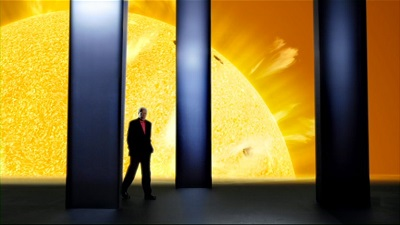 Can We Outlive the Sun?