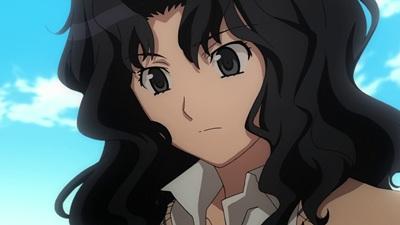 Tanamachi Kaoru Arc, Chapter 2: Hesitation