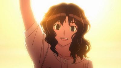 Tanamachi Kaoru - Part 2: Companion